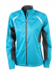 Preview: Ladies' Sports Jacket Windproof