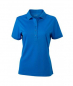 Preview: Ladies Active Polo