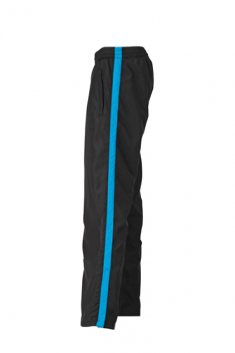 Ladies' Sports Pants