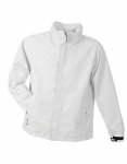Mens Outer Jacket