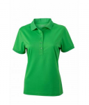 Ladies Active Polo